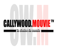 Callywood Moovie.png
