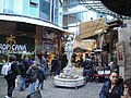 Camden Market in December 2011 11.JPG
