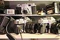 Cameras (44751398741).jpg