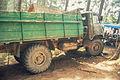 Camión (9549818332).jpg