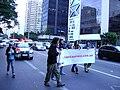 Caminhada lésbica 2009 sp 90.jpg