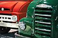 Camiones Ebro antiguos.jpg