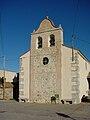 Campanario de iglesia en Lozoyuela.jpg