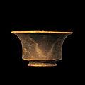 Campanian ceramics B-MDR Marseille-IMG 5163.jpg