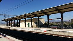 Campanillas train station 02.jpg