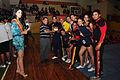 Campeonato Nacional de Cheerleaders en Piñas (9901650824).jpg