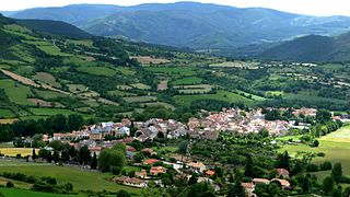 Campets Nant 2010 Aveyron Massif central.JPG