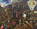 Campi - Les Mystères de la Passion du Christ 02.jpg