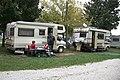 Camping Borgata Ungarn - panoramio.jpg