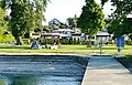 Camping und Strandbad Amriswil in Uttwil - panoramio.jpg