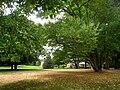 Campus view - Middlesex School - IMG 1018.JPG