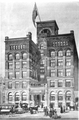 Canada Life Assurance building, King Street West, from 1891, from 'Toronto Old and New...'.png