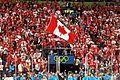 Canada Wins GOLD! (4399693897).jpg