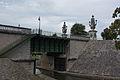 Canal-de-Briare IMG 0220.jpg