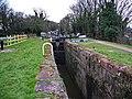 Canal along Hanbury Rd - panoramio (9).jpg