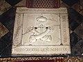 Canari-St-Francois plaque1754..jpg