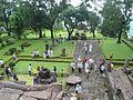 Candi Sukuh 2010 Bennylin 61.jpg