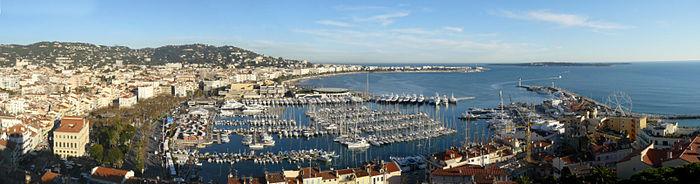 Liste Des Maires De Cannes  U2014 Wikip U00e9dia