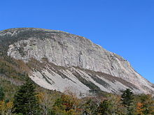 CannonMountain-CliffFace.jpg