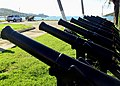 Cannons (25000801178).jpg