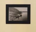 Canoeing onthe Saskatchewan, Saskatoon (HS85-10-22707) original.tif