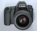 Canon EOS 6D, Front.JPG