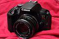 Canon EOS t3i y Helios-44M5.jpg
