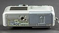 Canon PowerShot S45-4000.jpg