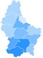 Cantons of Luxembourg Population.PNG
