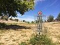 Canyon Park, Rio Rancho, NM - panoramio (5).jpg