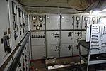 Cap San Diego - Maschinenraum -16.JPG
