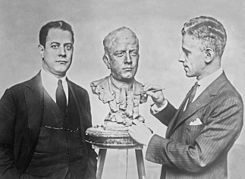 Capablanca and Derujinsky 1922.jpg