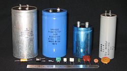 Capacitors Various.jpg