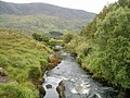 Capall River from the Kerry Way - geograph.org.uk - 1946036.jpg