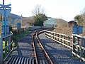 Capel Bangor Station, Vale of Rheidol Railway - geograph.org.uk - 690035.jpg