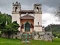 Capilla Virgen del Carmen 03.jpg