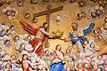 Capilla de la Sacristía Mayor.Catedral de Burgos (4951793955).jpg