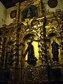 Capilla de los Santos Simón y Judas - Mezquita de Córdoba.jpg
