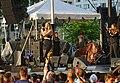 Capital Pride Festival Concert DC Washington DC USA 57139 (18815761266).jpg