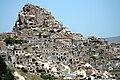Cappadoce-Uchisar.jpg
