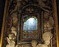 Cappella del coro d'inverno, altare.JPG