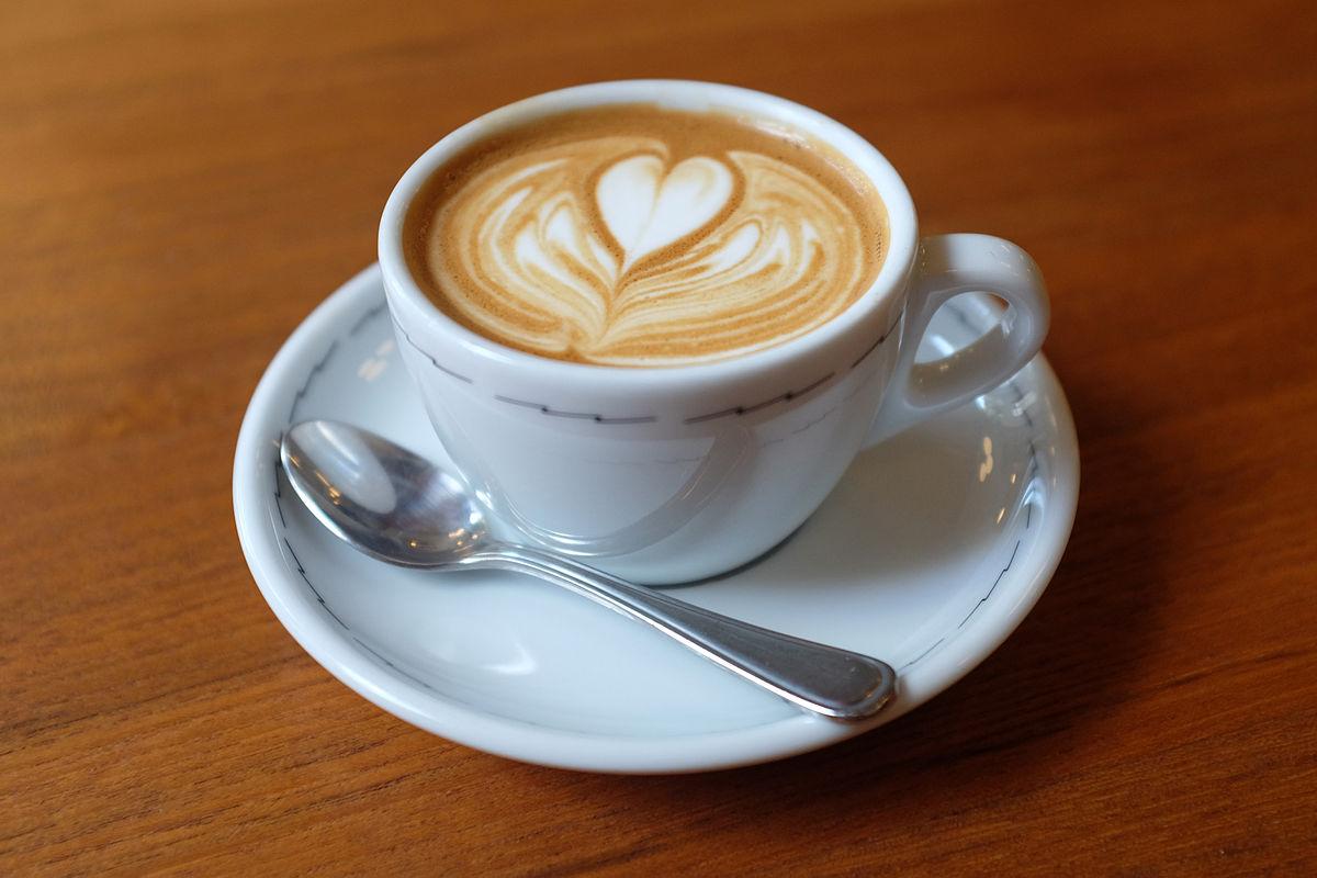 كلمة و صورة 1200px-Cappuccino_at_Sightglass_Coffee