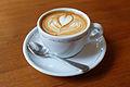 Cappuccino at Sightglass Coffee.jpg