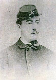 Louis McLane Hamilton