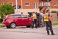 Car Crash 7-1-18 2256 (42450601784).jpg