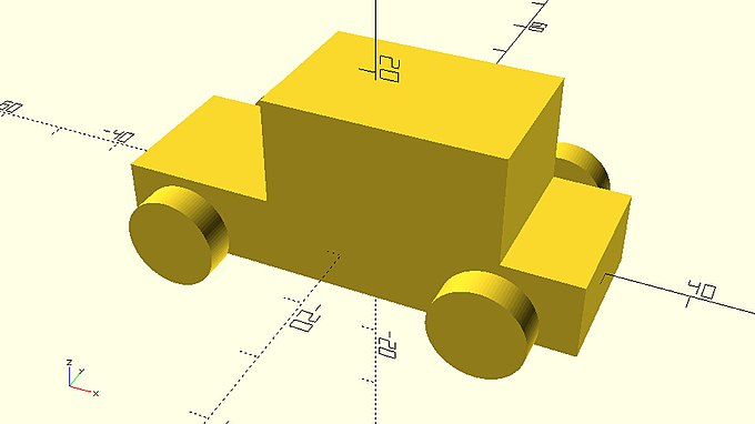 Car with short body and small wheels.jpg