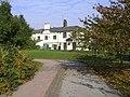 Carbrook Hall - panoramio.jpg