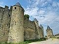Carcassonne - panoramio (15).jpg
