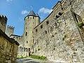 Carcassonne - panoramio (24).jpg
