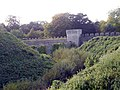 Cardiff Castle, October 2017 71.jpg